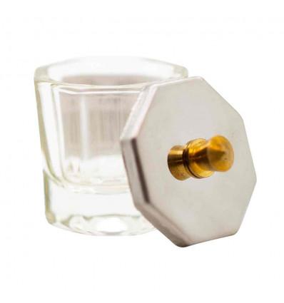Bicchierino piccolo per il Monomero