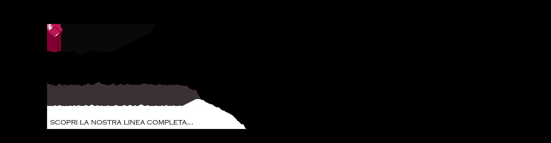 banner02_testo